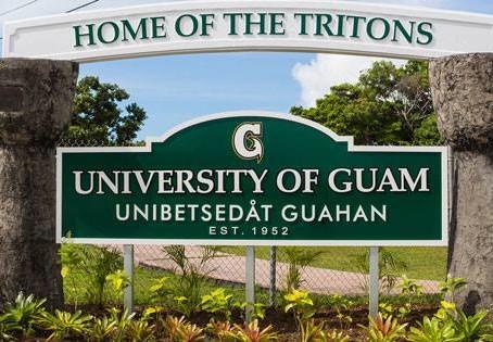The uncertain future of international students