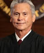 Carbullido's term as Supreme Court chief justice begins Jan. 21