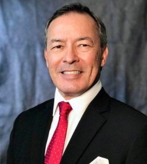 Moylan: 'Politics precedes priorioties' in Guam legislature