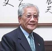 Kuniwo Nakamura