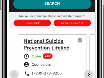 Mental health helpline technology launched for Guam, Pacific islands