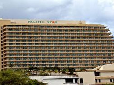 Gov. Leon Guerrero: Deals with hotels backed by emergency directive