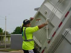 Guam Solid Waste enters 10th year under receivership