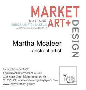 MarketArtDesign_edited.jpg