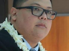 Guam's plebiscite statute in the spotlight