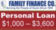 family finance.jpg