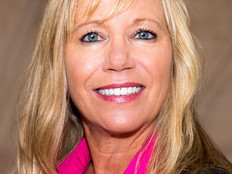 Atkins Kroll appoints Herring as new president
