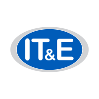 IT&E to acquire iConnect