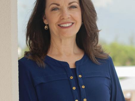 Lori Boss & Traci Anderson: Offering 'a compassionate choice'