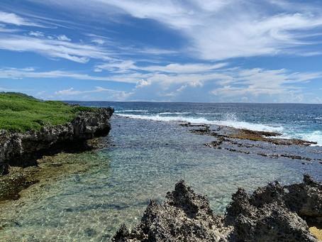 Glamping on Guam: GoFarm! kicks off agritourism industry