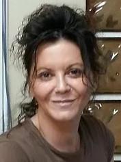 Dr Lisa Silk