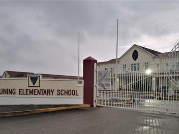 $140 million in new relief funding for Guam schools