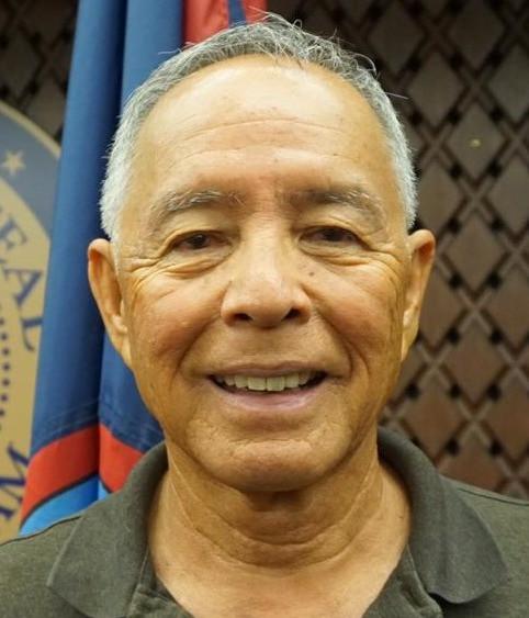 Frank Ishizaki