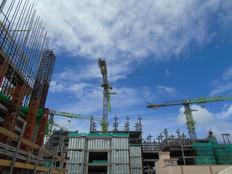 CNMI: Rising from economic collapse