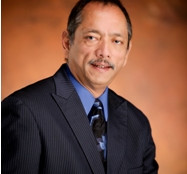Speaker Cruz eyes public auditor seat