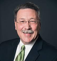 Doug Domenech