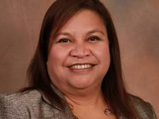 Palauan women break the political glass ceiling