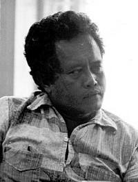 Palau mourns passing of former president Remengesau Sr.