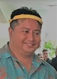 Torres-Palacios leading CNMI gubernatorial race