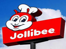 Jollibee Guam to open April 6