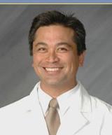 Dr Vincent Akimoto