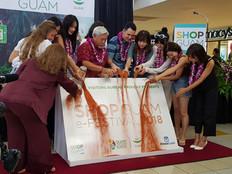 2018 Shop Guam e-Festival offers more than 250 deals