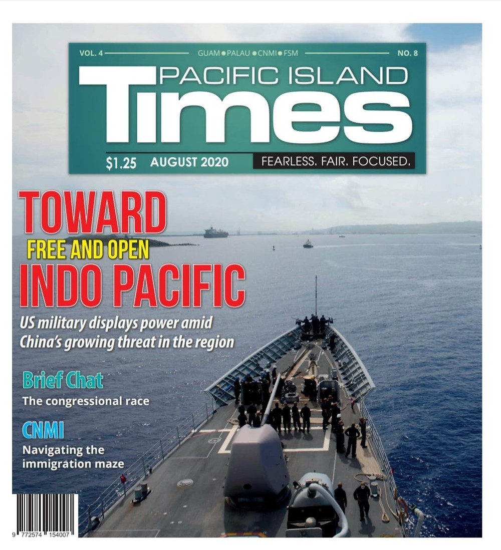 https://view.joomag.com/pacific-island-times-august-2020/0567260001596245691