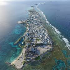 Marshall Islands report first Covid cases in US Army base on Kwajalein