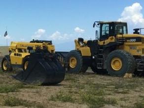 FSM to blacklist contractors found violating environmental rules