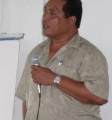 Court holds Chuuk Governor Elimo and his attorney in contempt of court