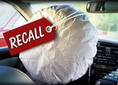 Atkins Kroll replaces Takata airbag inflators at Shell stations