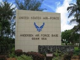 NAVFAC awards first military construction project on Guam for FY2021