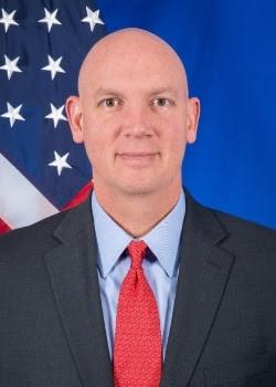 Jordan Andrews