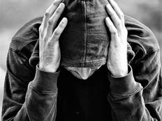 Behind drug statistics is realhuman drama