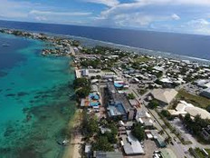 ADB, Marshall Islands ink energy security project grant