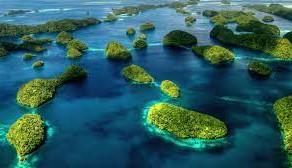 Palau Congress mulls reopening of marine sanctuary to foreign fishing