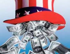 OIA report: Federal investments in US territories, FAS yield  $888M in economic impact