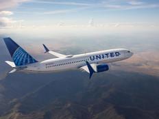 United announces Guam, regional flight schedule, additional service for Saipan