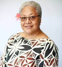 Stalemate ends, appeals court declares FAST Party Samoa's new government