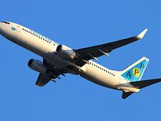 Palau's ties with Taiwan leads to airline shutdown