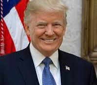 Republican governors back Trump's Nobel nomination
