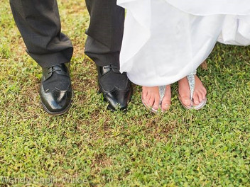 Palau seeks to get a share of the growing wedding market