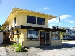 Palau Public Utilities Corp.