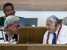 Historic election creates a new political landscape in Samoa