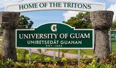 UOG distributes CARES Act funds to students