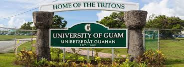Report: UOG injected $349M into Guam's economy in 2019
