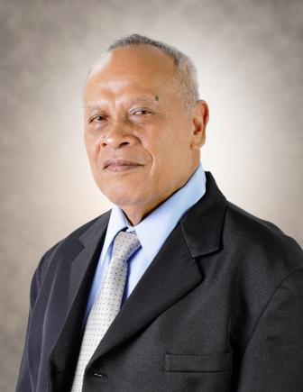 Yosiwo George