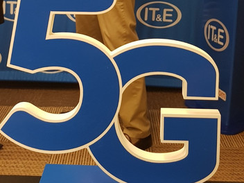 SK Telecom launches first commercial 5G