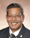 Joe San Agustin
