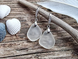 Seeglas Ohrringe 925er Silber.jpeg